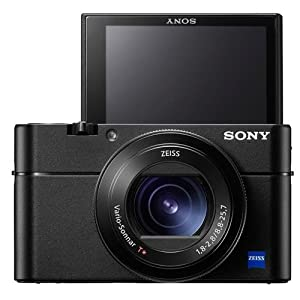 RX100V Parent from SOAB9