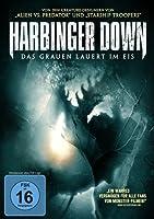 Harbinger Down - Das Grauen lauert im Eis