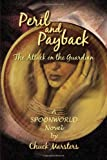 Peril and Payback, Chuck Marsters, 1462851606