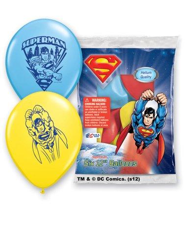 Pione (Clark Kent Halloween Costume Girl)