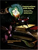 img - for Conversations with Durito: Stories of Zapatistas and Neoliberalism book / textbook / text book