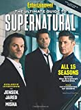 Entertainment Weekly The Ultimate Guide to