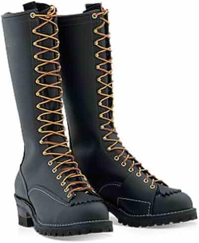 97cb6695e25 Shopping 9.5 - Shoes - Uniforms, Work & Safety - Men - Clothing ...
