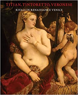 Cheap term paper about renaissance rivals