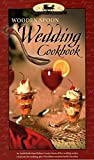 Cooking with the Horse and Buggy People: Wooden Spoon Wedding Sampler Cookbook (Cooking witih the Horse and Buggy People)