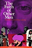 The Faith of Other Men, Smith, Wilfred C., 006131658X