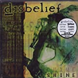 Shine & Spreading The Rage by Disbelief (2009-08-03)