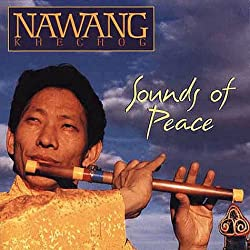 Image of the product Solo performer: Nawang that is listed on the catalogue brand of imusti.