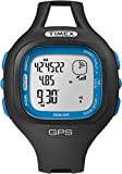 Timex Full-Size T5K639 Marathon GPS Watch For Sale