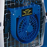 Metro Air Force - Kennel / Cage Fan