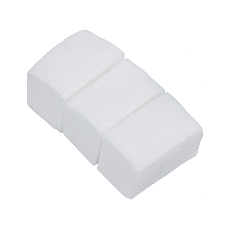 toalla papel para uñas