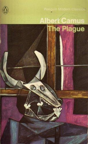 Modern Classics Plague