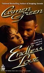 Endless Love (Arabesque)