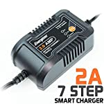 Energizer-ENC2A-2-Amp-Battery-Charger-Maintainer-612V-7-Step-Smart-Charging-Technology-That-Will-Improve-Your-Batterys-Life-Cycle-for-Car-RV-or-Boat