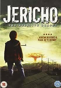 Jericho Complete [Import anglais]