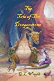 The Tale of the Dragonstone, G. L. Wright, 1481776010