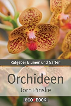 Orchideen (German Edition) by [Red. Serges Verlag]