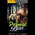 Primal Bear (Shadowlands Bear Shifters Book 1)