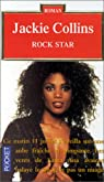 Rock star par Jackie