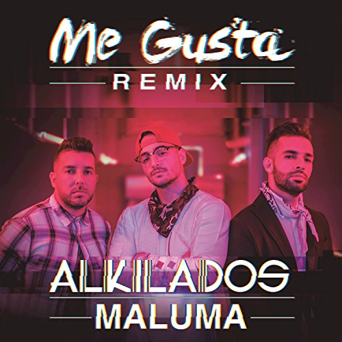 Lellêzinha Stream or buy for $1.29 · Me Gusta (Remix)
