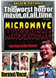 Microwave Massacre [Import]