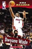 Dwyane Wade, John Smallwood, 0439912377