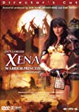 Xena: Warrior Princess Das Finale (Director's Cut)