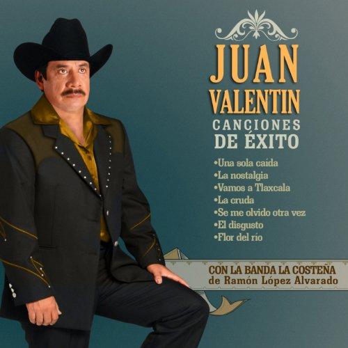 Various artists Stream or buy for $8.99 · Canciones de Éxito