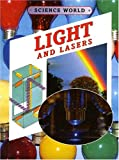 Light and Lasers, Kathryn Whyman, 1932799249