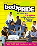 BodyPRIDE, Cynthia S. Graff and Janet Eastman, 188218081X