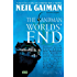 The Sandman Vol. 8: World's End (The Sandman series)
