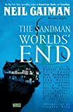 The Sandman Vol. 8: World's End (The Sandman series)