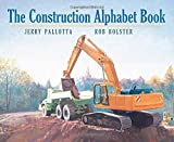 Smash! Crash! Ka-boom!A is for Aerial lift.B is for Backhoe.C is for Cement Mixer.Readers explore construction equipment in this noisy alphabet book. Jerry Pallotta's trademark humor punctuates the informative text. Vibrant oil paintings bring to lif...