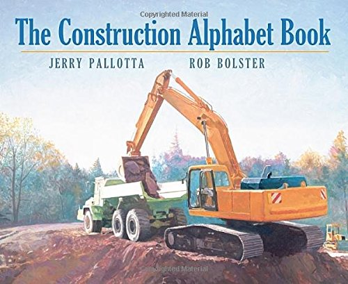 the-construction-alphabet-book