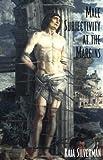 Male Subjectivity at the Margins, Kaja Silverman, 0415904196