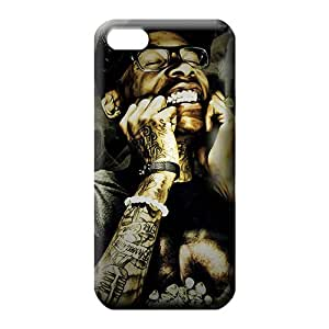 iphone 6plus 6p Excellent Fashionable stylish phone cover shell rapper wiz khalifa