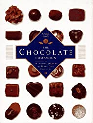 Chocolate Companion, The: A Connoiseur's Guide to the World's Finest Chocolates