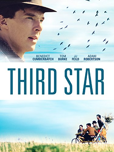 Third Star Film