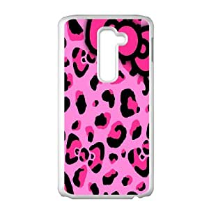 girl cool bling Phone Case cath kidston For LG G2 LJ2S32124