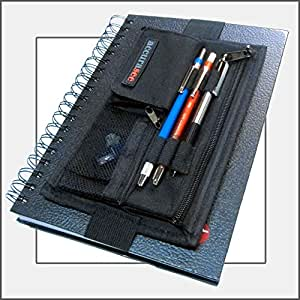Accurasee Sketch Caddie Small