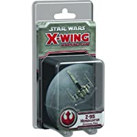 Star Wars: X-Wing - Z-95 Headhunter