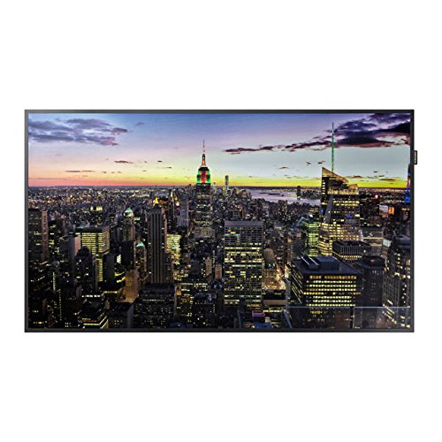 Click to buy 65IN COMMERCIAL 4K UHD LED LCD - From only $3850.5