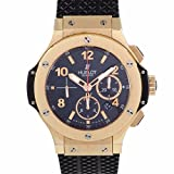 Hublot Big Bang automatic-self-wind mens Watch 301.PX.130.RX (Certified Pre-owned)