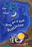 Sing and Hum Bumblebee