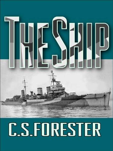 (The Ship)