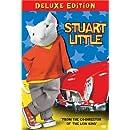 Stuart Little (Deluxe Edition)