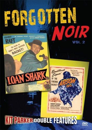 forgotten-noir-2-loan-shark-arson-inc