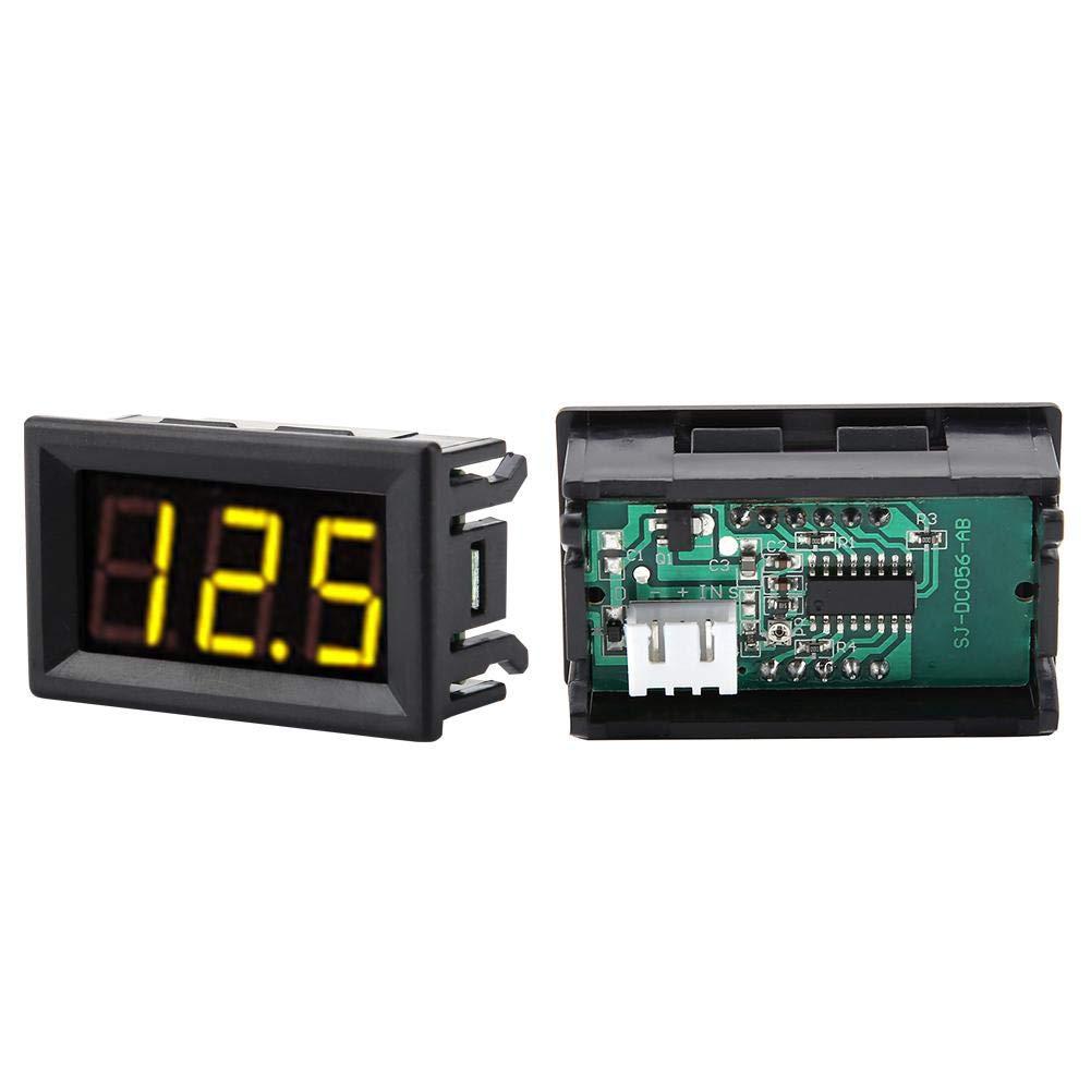 UK-1 TIP//PUNTA SOLDADURA N5-7 1.2MM FOR ZD-8915,ZD-8917 NEW