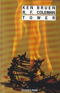 Tower par Bruen