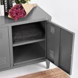 HouseinBox Office Products Filing Paper Storage